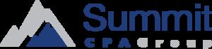 summitCPAgoup.png