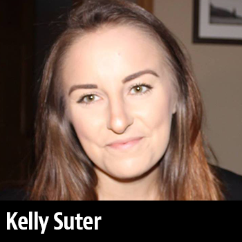 kelly suter.png