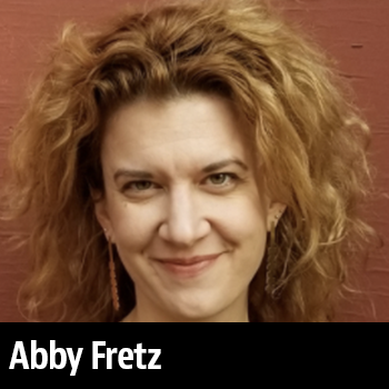 abby fretz.png