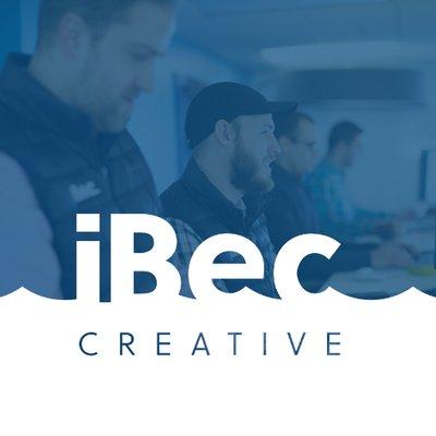 iBec Creative