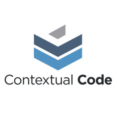 Contextual Code