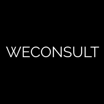 WeConsult
