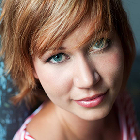 Rachel Gertz -