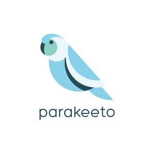 Parakeeto