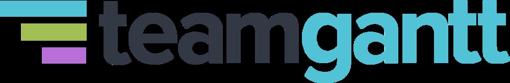 TeamGantt_logo@2x.png