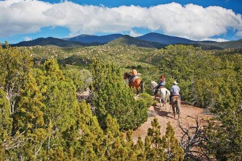 santa-fe-trail-ride.jpeg