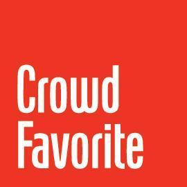 Crowd Favorite