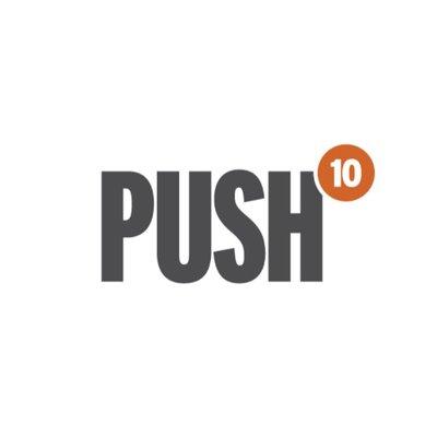 Push10