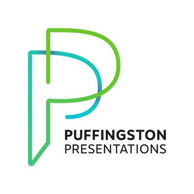 Puffingston Presentations