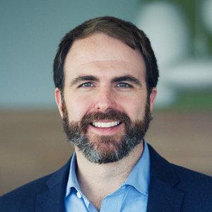 Mark O'Brien, Chief Executive Officer,    Newfangled