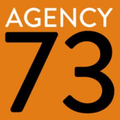 Agency 73