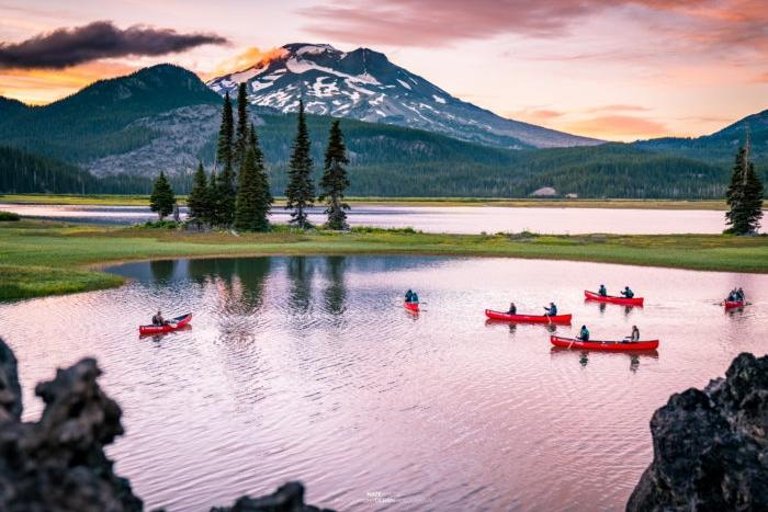 WT-Cascade-Lakes-Starlight-Canoe-Tour-700x470.jpg