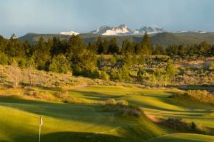 home-golf-bg.jpg