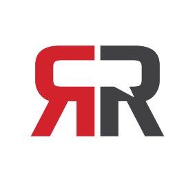 Red Rokk