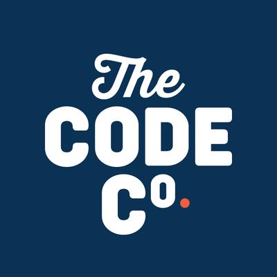 The Code Company