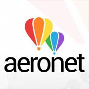 Aeronet Communications
