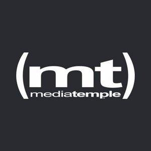 mediatemple.jpg