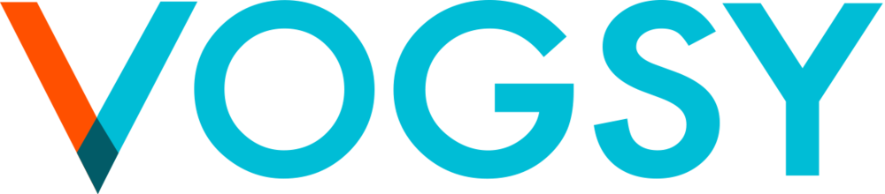 VOGSY-LogoColor-large.png