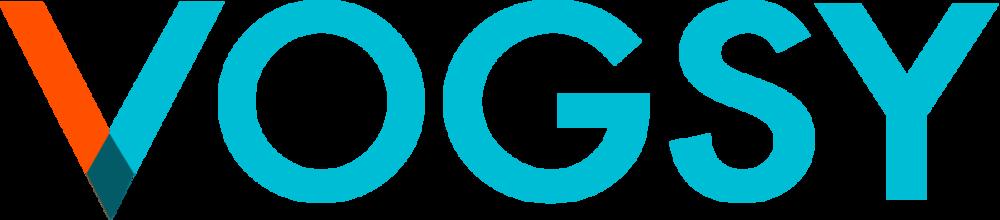 VOGSY-LogoColor.png