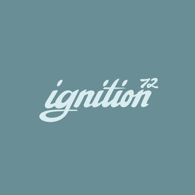 ignition72.png