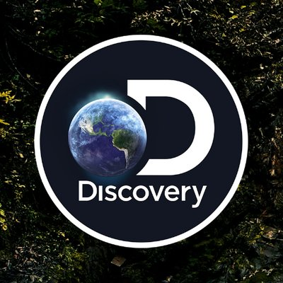 discovery.jpg