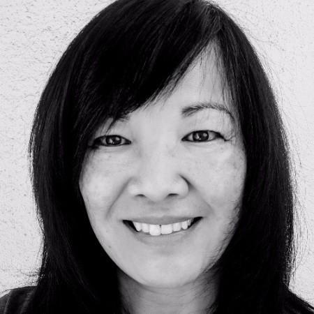 Margaret Lee, Director, UX Community & Culture, Google