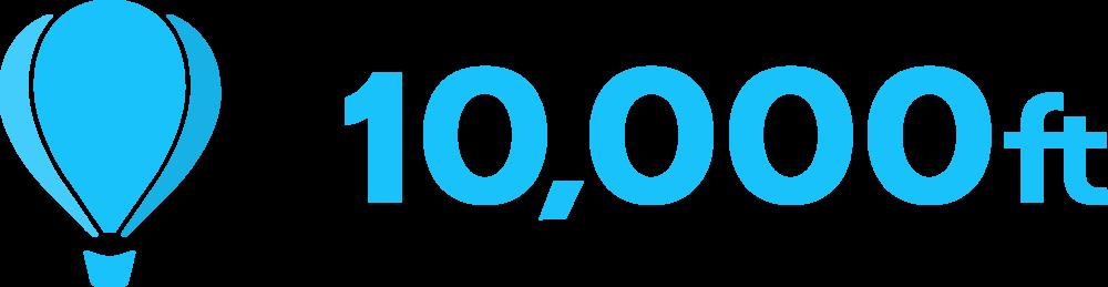 10000ft-blue-logo.png