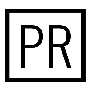 Promethean Research