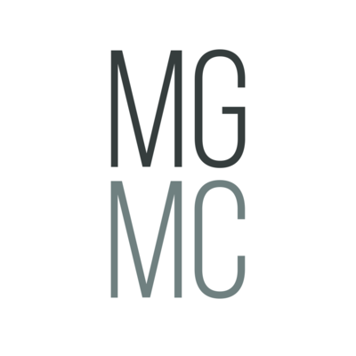 MG Marketing Co.