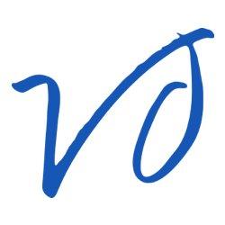 Studio VO