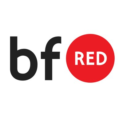 Beaconfire RED