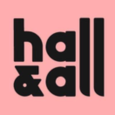 Hall and All