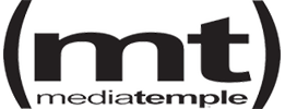 media-temple-logo.png