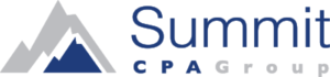 summit-cpa-group-logo.png