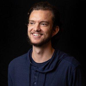 Ryan Schaefer
