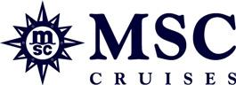 MSCCruises_POS.jpg