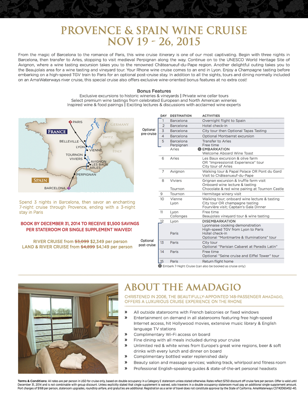 wine-cruise-page 2