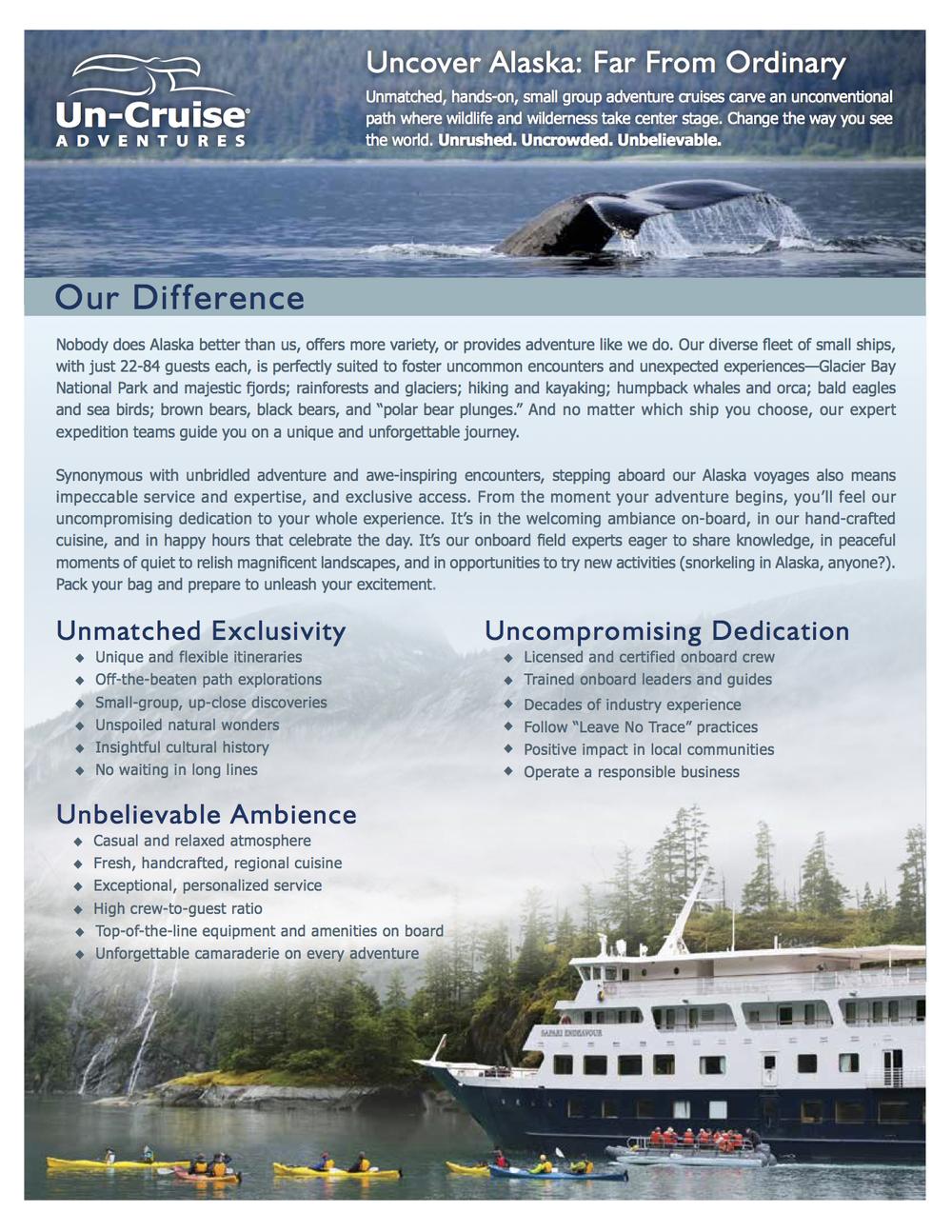 Un Cruise Alaska1.jpg