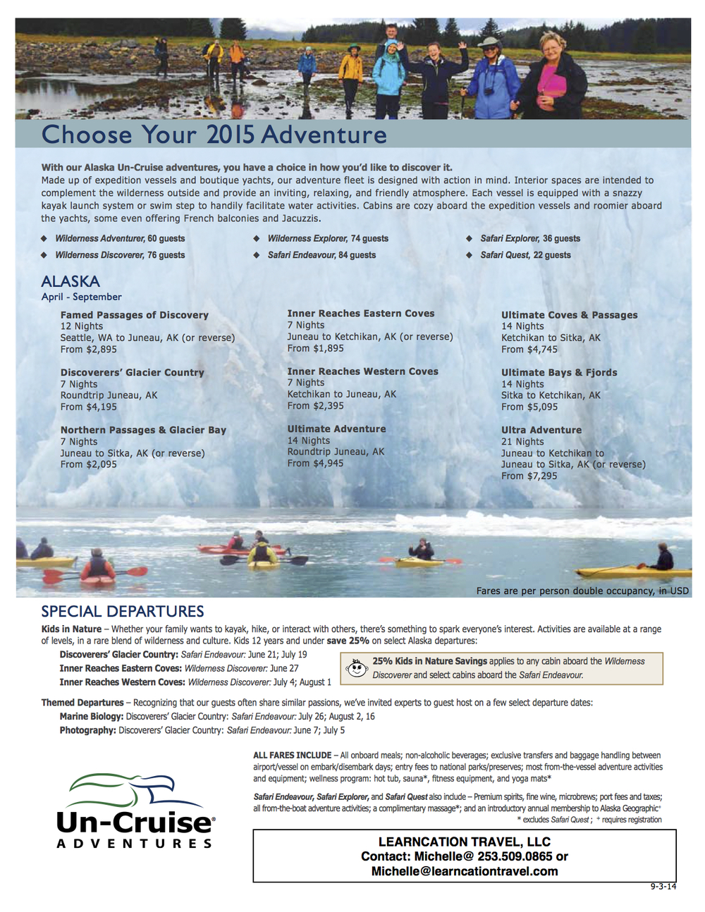 Un Cruise Alaska2.jpg