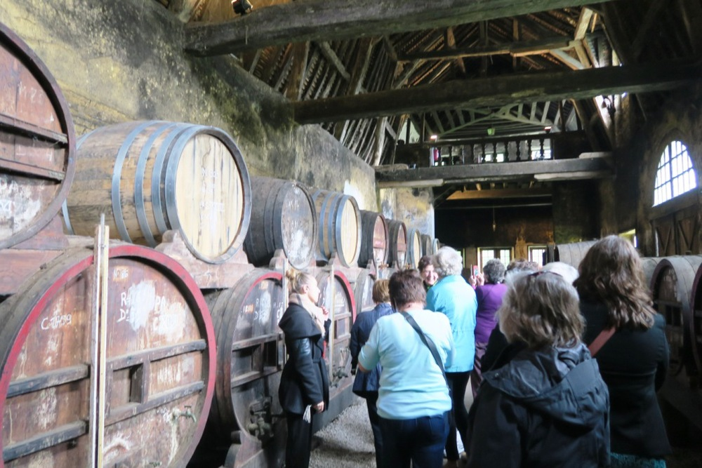 calvados-distillery-3.jpg