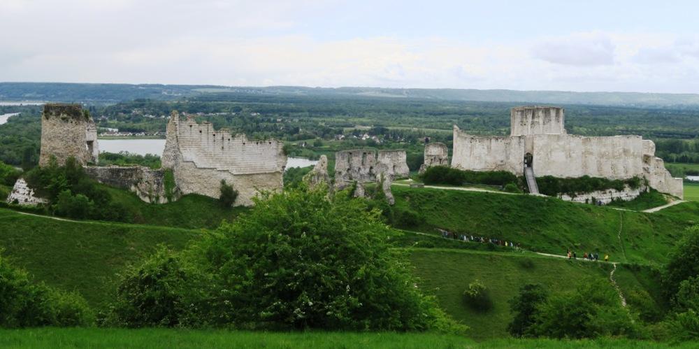 chateau-gaillard-les-andelys-day-7-01.jpg