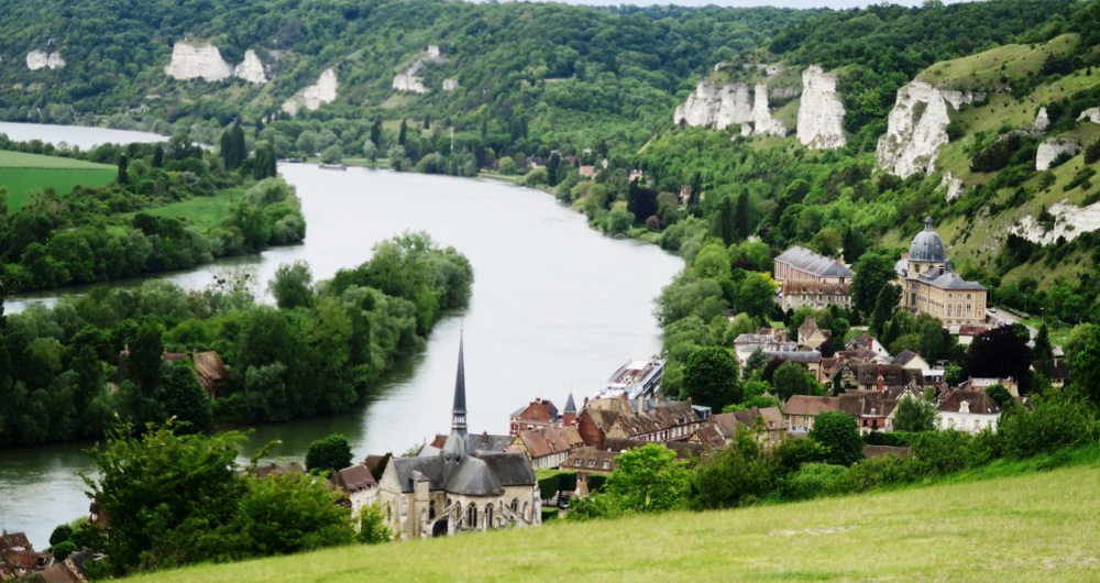 chateau-gaillard-les-andelys-day-7-02.jpg