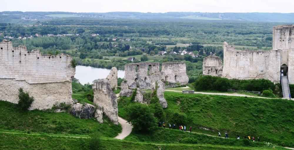 chateau-gaillard-les-andelys-day-7-03.jpg