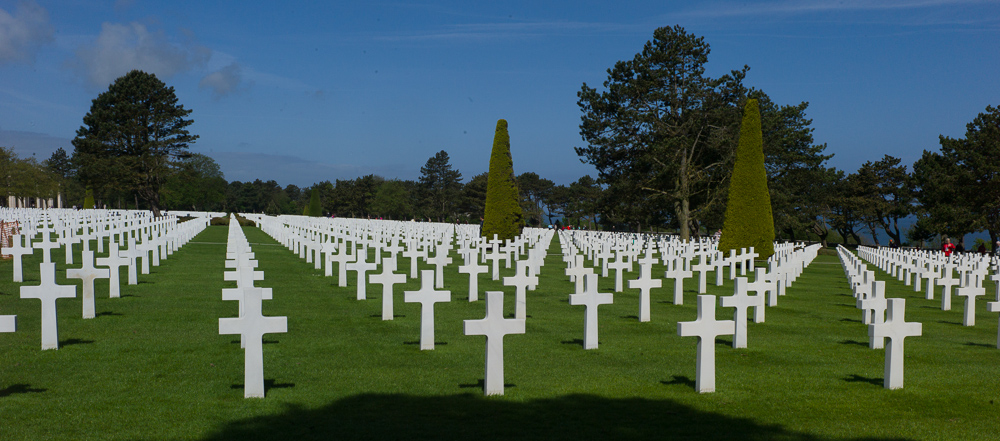 normandy-beaches-clay06.jpg