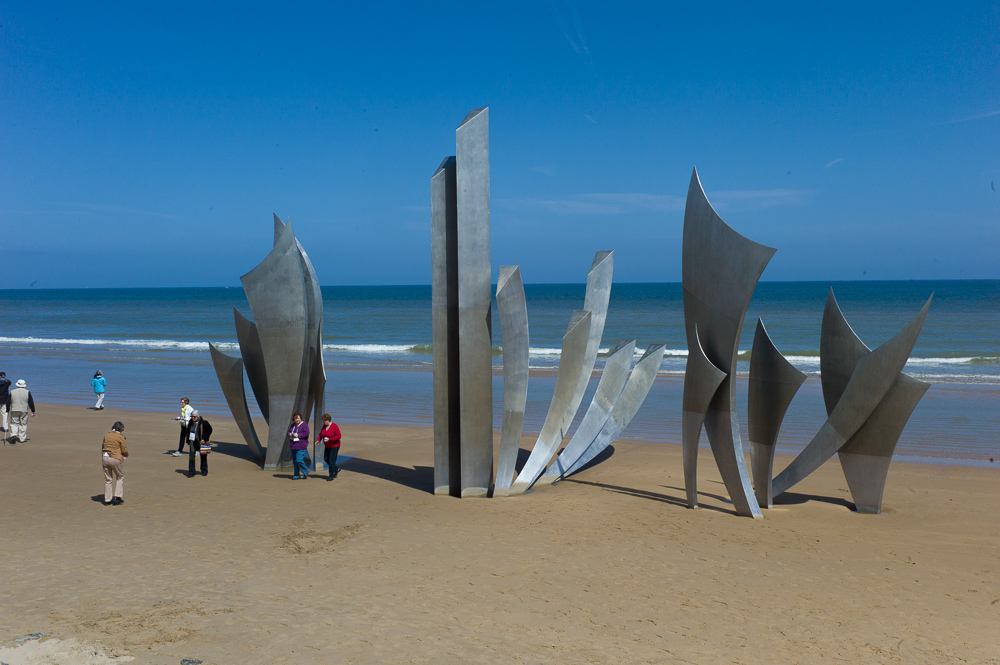 normandy-beaches-clay08.jpg