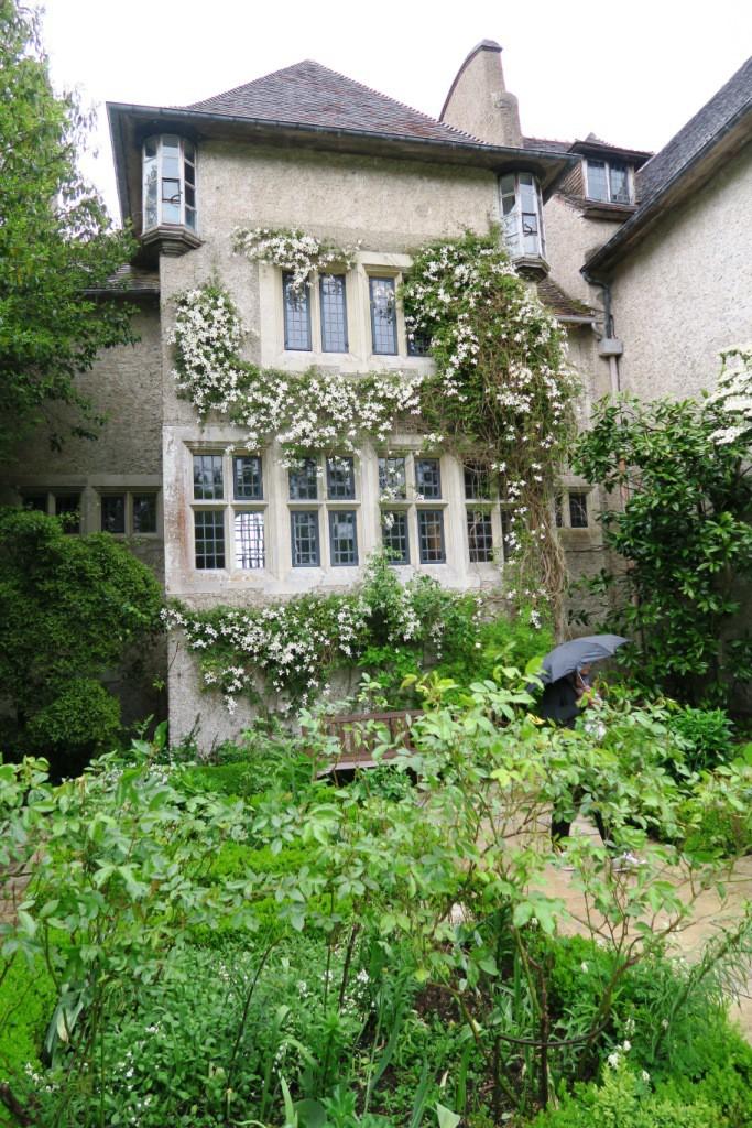 private-garden2-02-e1432772160541.jpg