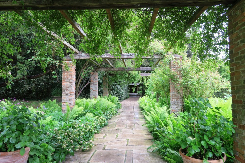 private-garden2-03.jpg