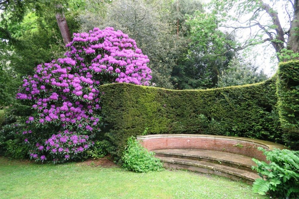 private-garden2-06.jpg