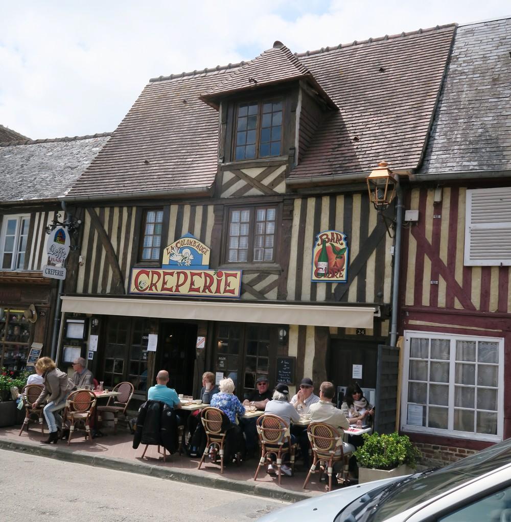 village-cambremer-3-e1432771689912.jpg