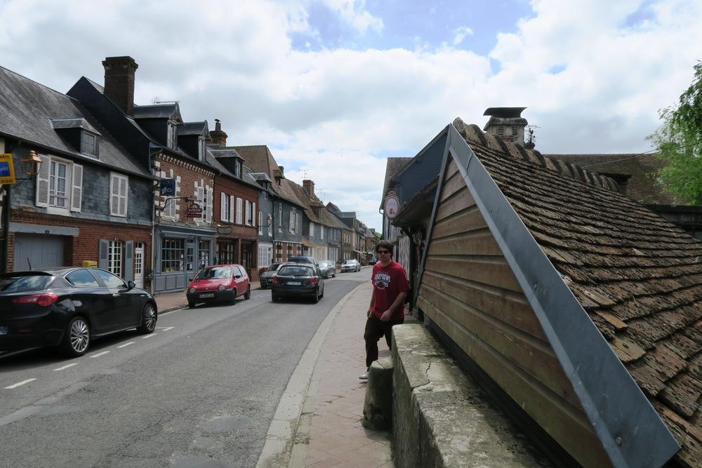 village-cambremer-5.jpg